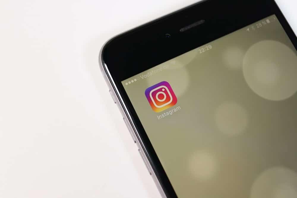 Instagram gør fotografering socialt!