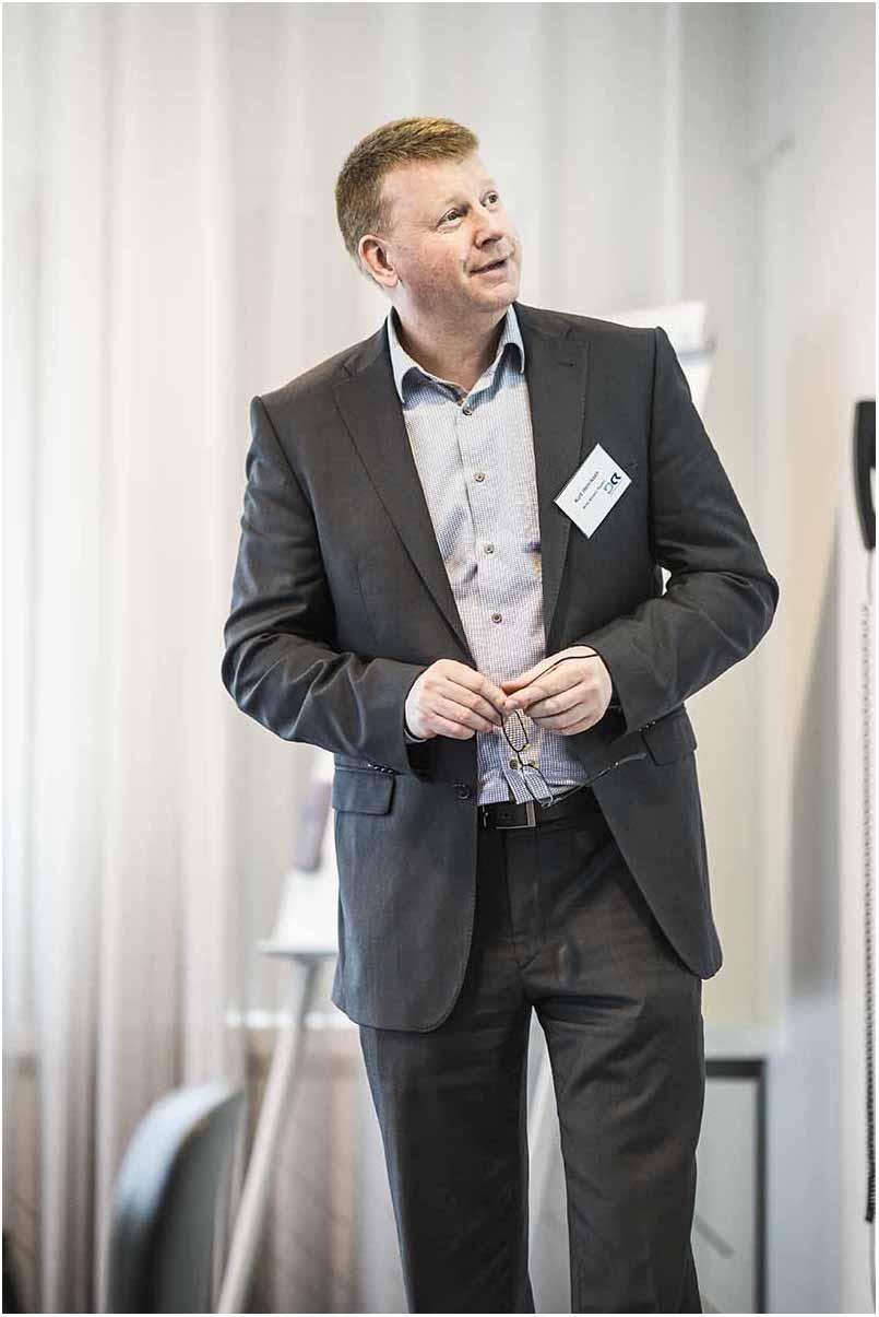 billeder fra event esbjerg