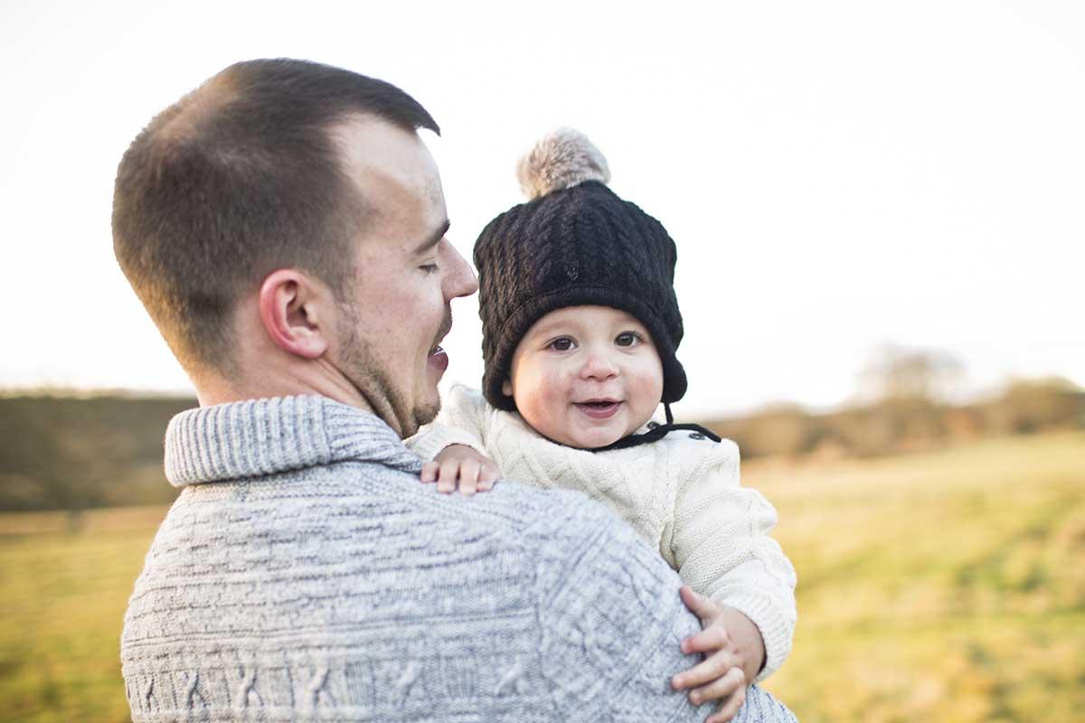 familiefotografering esbjerg