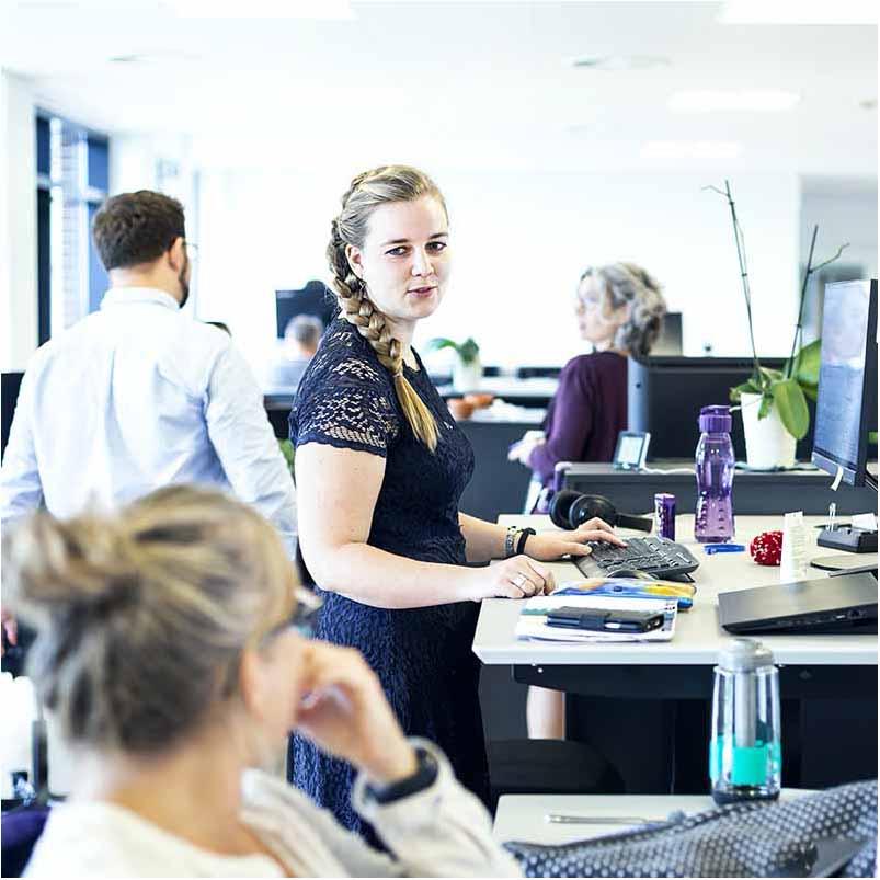 Produktfoto Esbjerg - packshots - reklamefoto - industrifoto