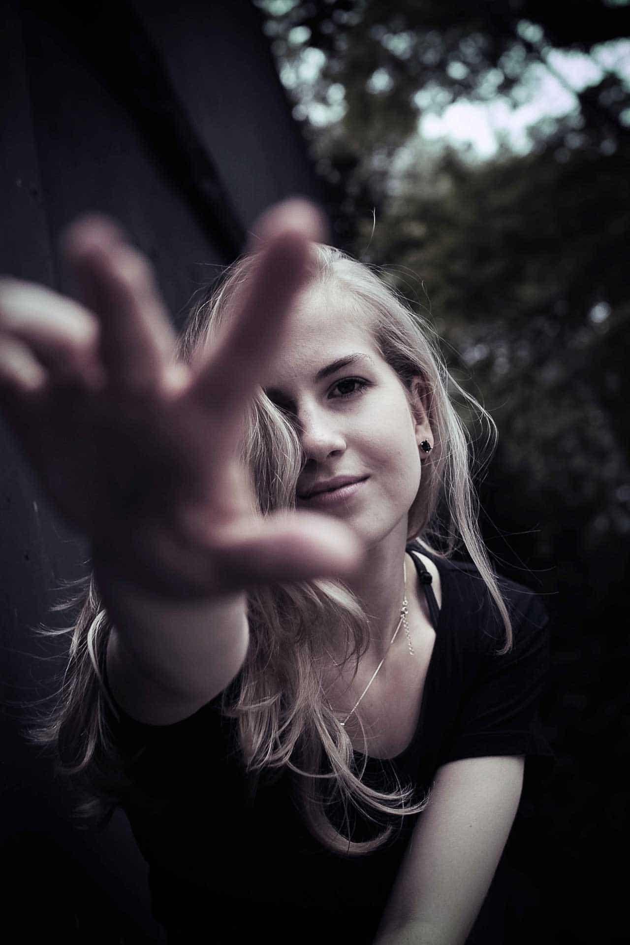 Find fotograf i Esbjerg