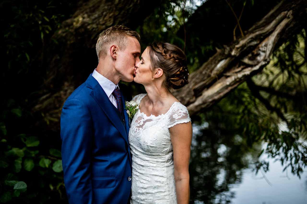 Skal i holde bryllup Aarhus