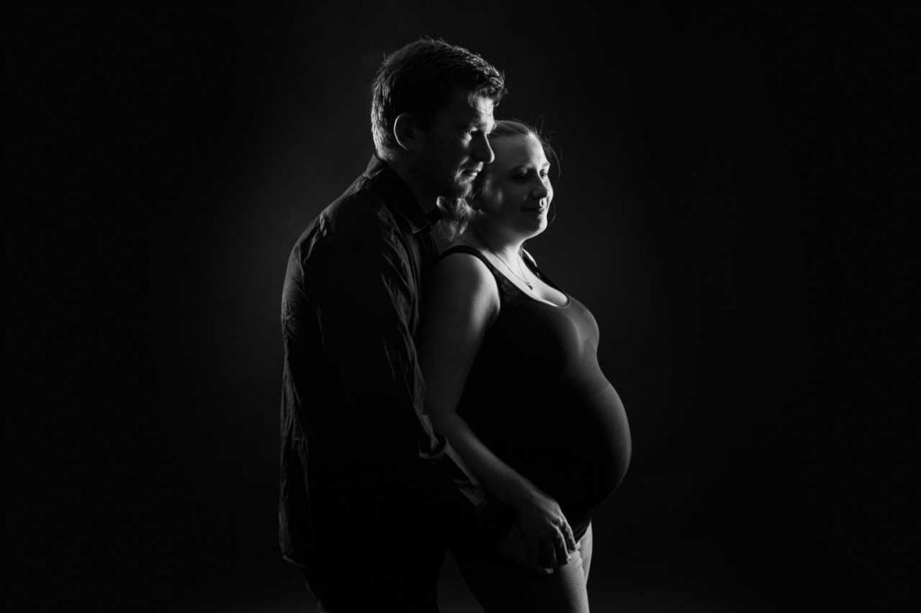 gravid billeder Esbjerg