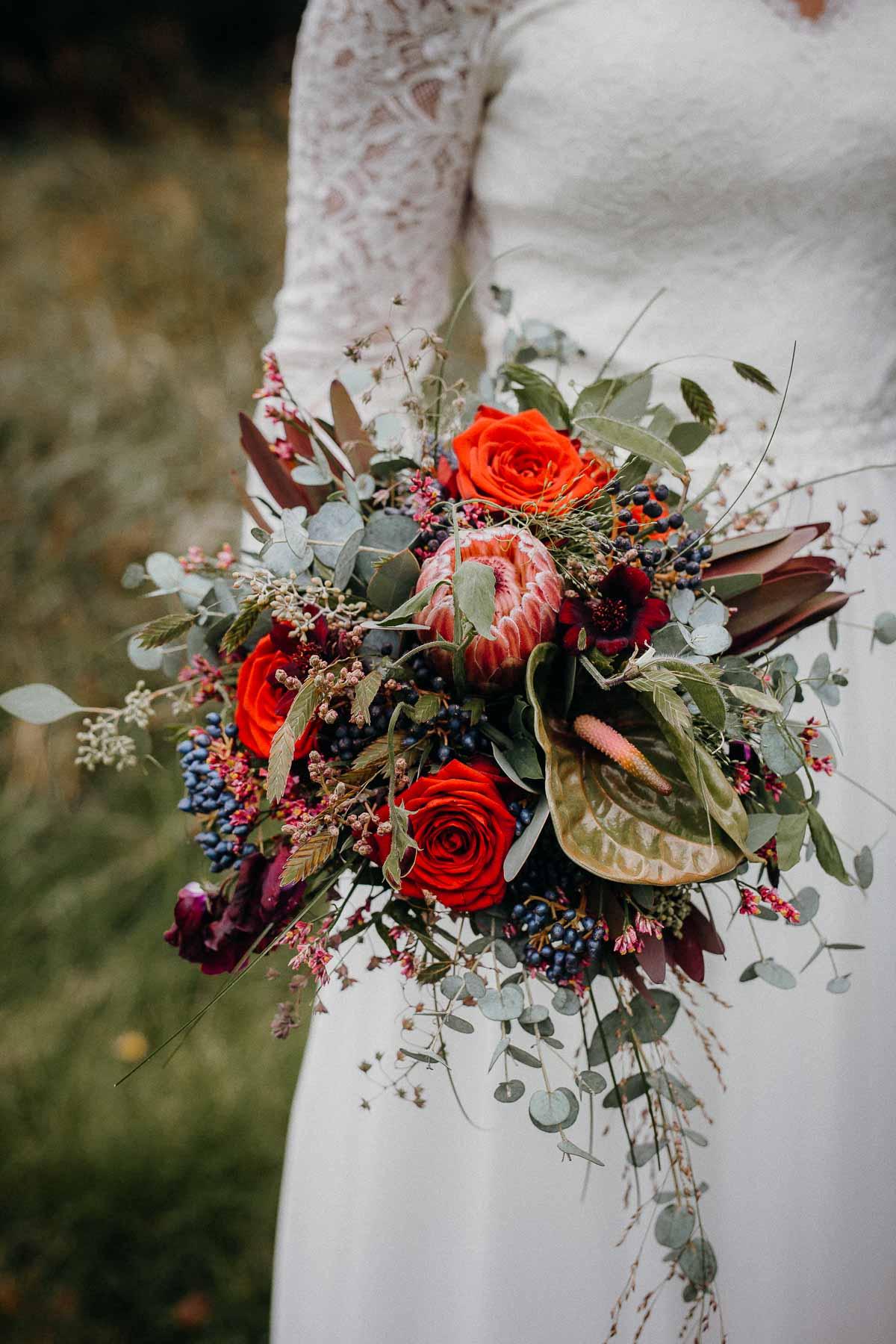 Bryllups fotograf - Herning - Århus - Viborg - Aalborg - Kolding ...